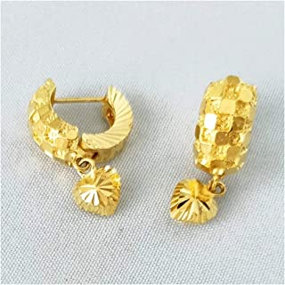 prima gold jewelry thailand