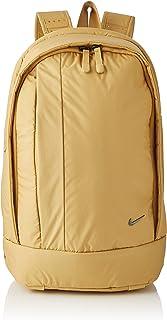 نايك حقيبة ظهر كاجوال ، بني - B005LXH4FU