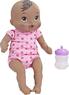baby alive african dolls