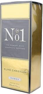 Clive Christian No.1 For Women Perfume Spray 30ml