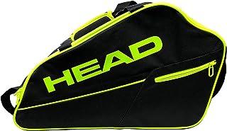 comprar comparacion Head Core Padel Combi SMU