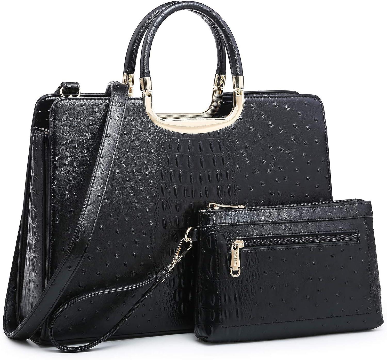 Womens Handbag Direct sale of manufacturer Top Handle Shoulder Popular Bag B Tote Purse Satchel Work