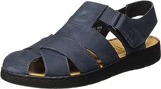 Scholl Men's Rome Sandals