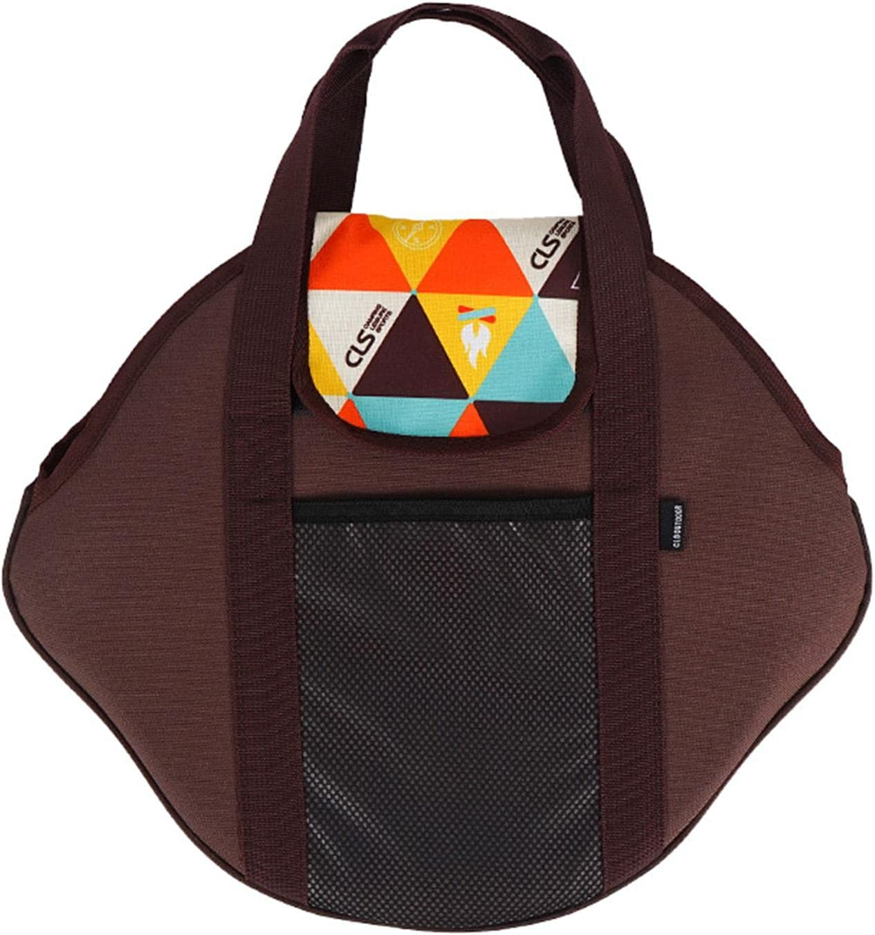 Sales of SALE items from new works Max 70% OFF Amusingholiday Carry Bag Travel Carrier Cast Case Poc Accessory