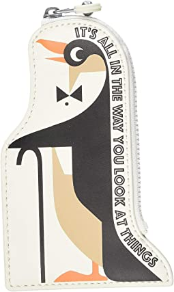 Mary Poppins Penguin Pouch