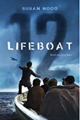 Lifeboat 12 Kindle Edition