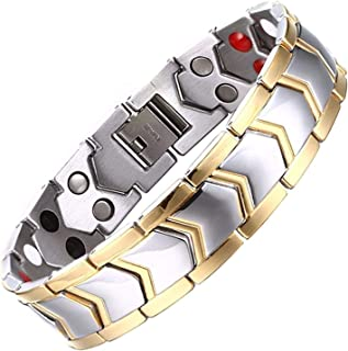 Amazon in: ₹1,000 - ₹5,000 - Bracelets & Kadas / Men