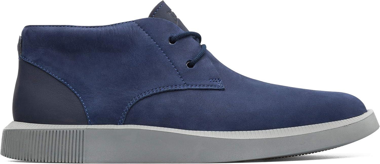 Camper Men's Bill Oxford Shoes