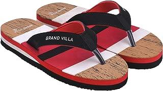 brandvilla Extra Soft Slipper Ortho Care Orthopaedic Comfort Slipper Houes Slipper for Women's and Girl's