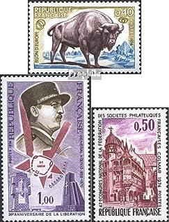 Amazon.es: filatelia - Colección de sellos / Coleccionables: Juguetes y juegos