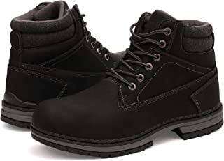 Best mens roofing boots Reviews