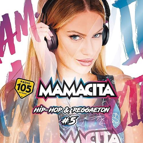 Mamacita Compilation, Vol. 5 [Explicit]