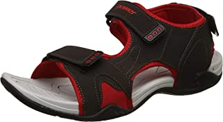 Power Men's Track Running Shoes