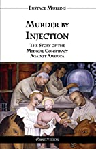 Murder by Injection