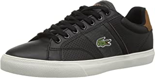 Lacoste Men's Fairlead Sneaker