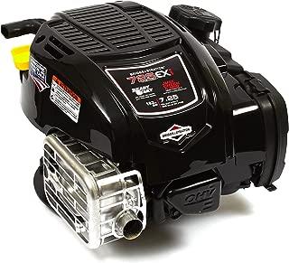 AMILIEe 491588S Air Filter for Briggs /& Stratton 491588 4915885 5043 5043D 399959 119-1909 1X Flat OEM Air Cleaner Cartridge Lawn Mower Air Filter