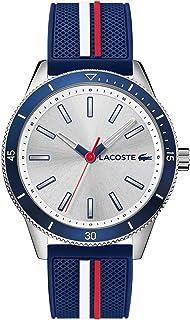 2c3ac4c7 Amazon.com.au: Lacoste - Watches / Men: Clothing, Shoes & Accessories
