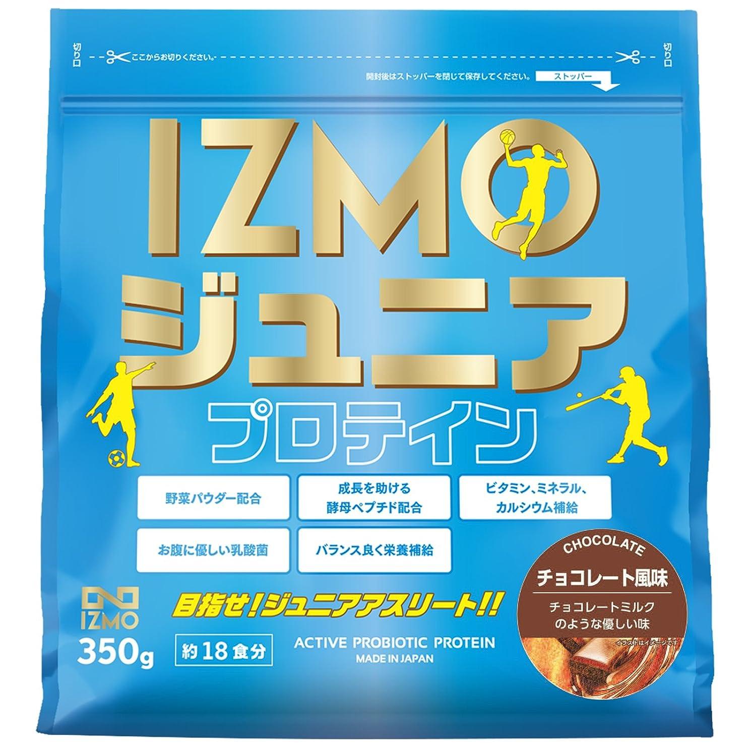 札入れどうやってマエストロIZMO -イズモ- ??????????? 350g チョコ風味