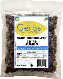 Best royce dark chocolate chips Reviews