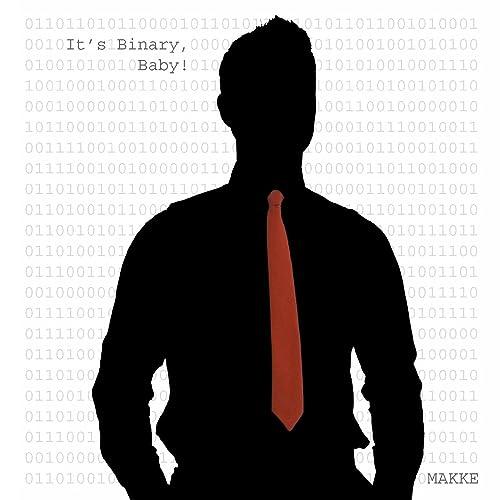 Last Ninja III by Makke on Amazon Music - Amazon.com