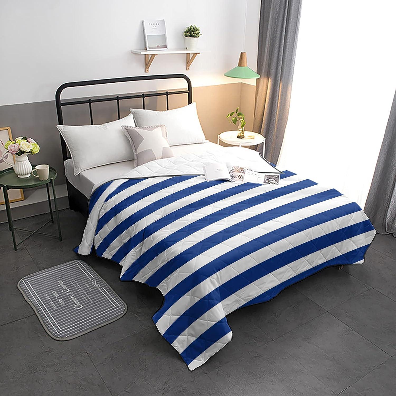 Superior HELLOWINK Bedding Comforter Duvet Award-winning store Oversized Size-Soft Queen Li