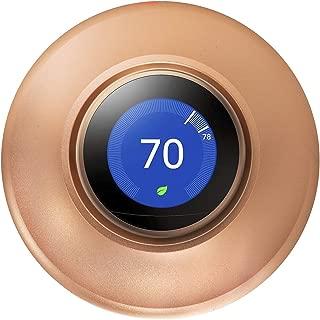 Best nest thermostat bracket Reviews