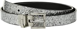 "19 mm. 3/4"" Reversible Belt"