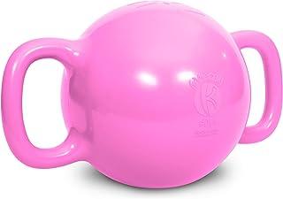 Kamagon Water Filled Adjustable Weight Kettlebell