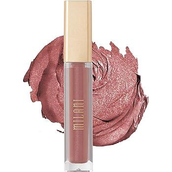 Amore Metallic Lip Creme - Prismattic Touch