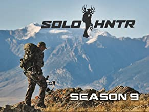 Solo Hntr