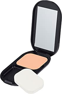 Max Factor Facefinity Compact Foundation Pressed Powder Porcelain 001 10g