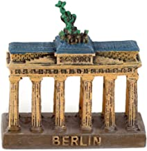 Pawlowski Souvenirs & Postkarten Brandenburger Tor S