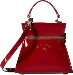 Vivienne Westwood - Small Handbag Kelly