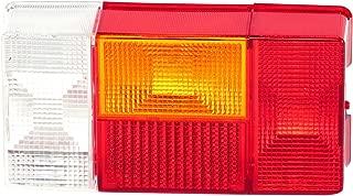 12//24/V de marcha atr/ás L/ámpara colgante PKW LKW LED antiniebla