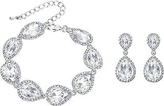matching sets jewellery