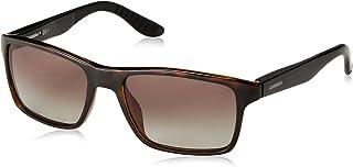 Carrera Men's CA8002 Gradient Sunglasses, 54 mm