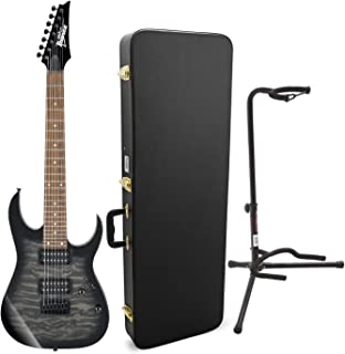 Best bc rich 7 string Reviews