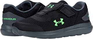 Kids' Inf Surge 2 Alternative Closure Sneaker