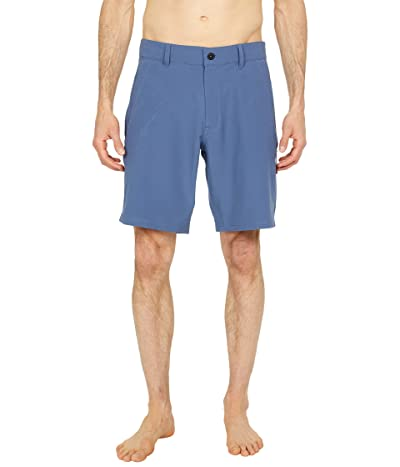 The North Face Rolling Sun Packable Shorts Regular Length