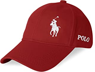 68b0f73a6 Amazon.in: Reds - Caps & Hats / Accessories: Clothing & Accessories