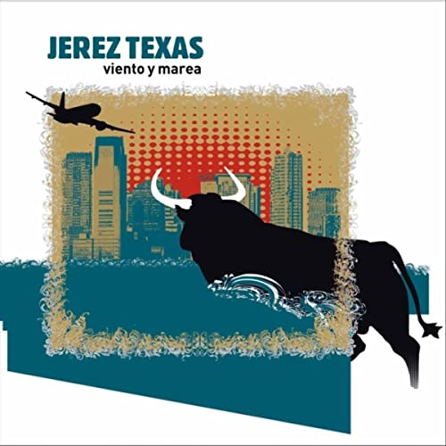 Cuchillos y Bayonetas by Jerez Texas on Amazon Music ...