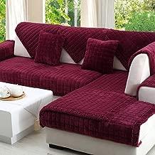 Amazon.es: telas cubre sofas