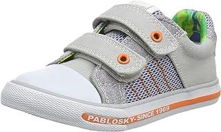 Pablosky 962251, Zapatillas-Niño Niños
