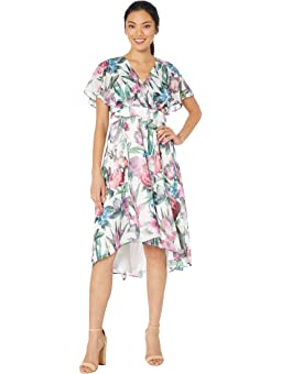Maggy London Cocktail Dress,Maggy London Dresses,maggy london dresses,