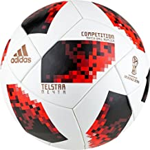 adidas FIFA World Cup Knockout Competition Ball