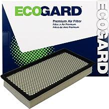 For 2004-2007 Ford Freestar Air Filter Bosch 77514FQ 2006 2005