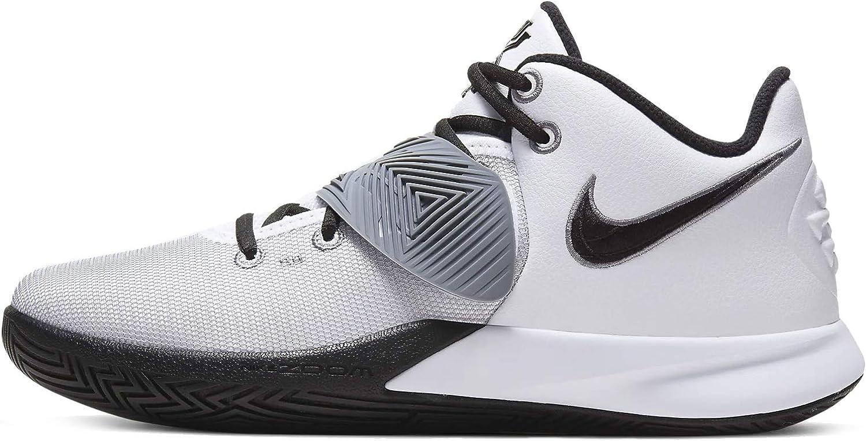 Nike Kyrie Flytrap III Mens Basketball Shoes