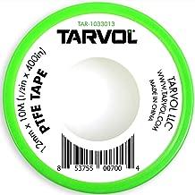 Industrial Strength PTFE Plumbers Tape (1/2