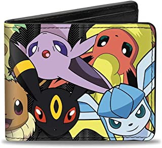 umbreon wallet