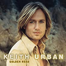 Best keith urban song for dad Reviews